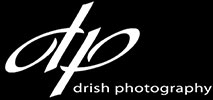Drish Photography